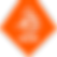 knvb logo.png
