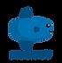 Mola TV logo 2.png