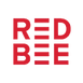 Red Bee logo.png