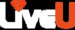 LiveU logo 2.png