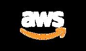 AWS logo 2.png
