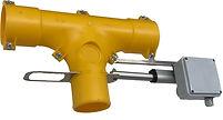 feed valve.jpg