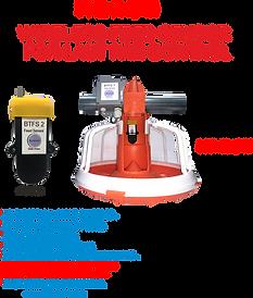 feed sensor11.png