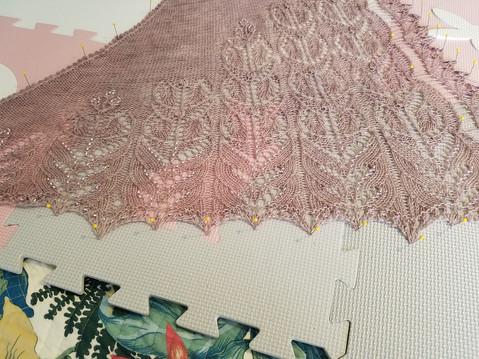 sarah'shawl.jpg