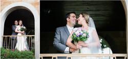 Charlotte Wedding Photographer034