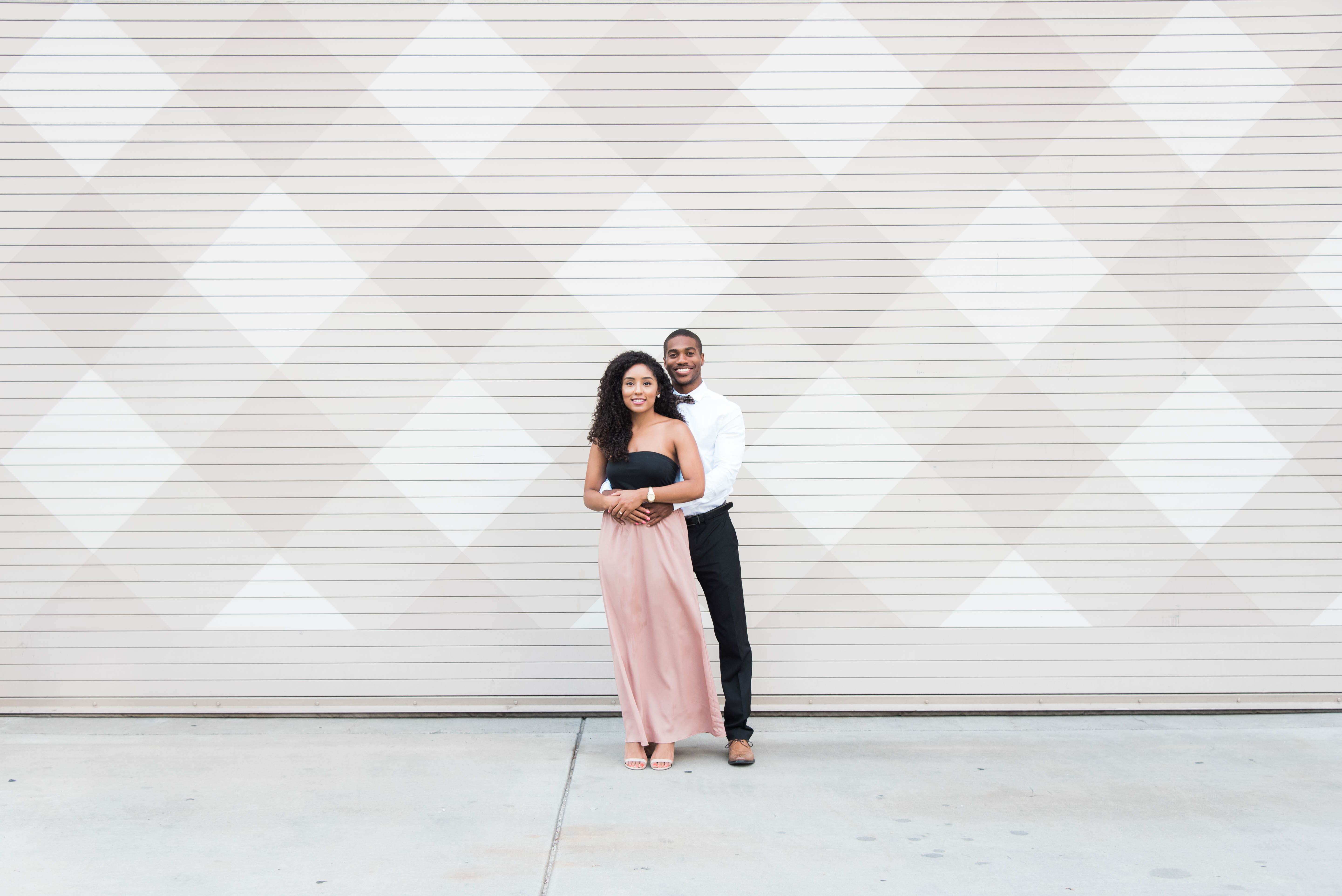 Charlotte Engagement Photography 031
