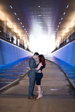 Pittsburgh Engagement Photographer059