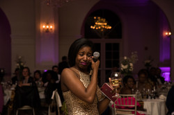 Aria Wedding Photography095