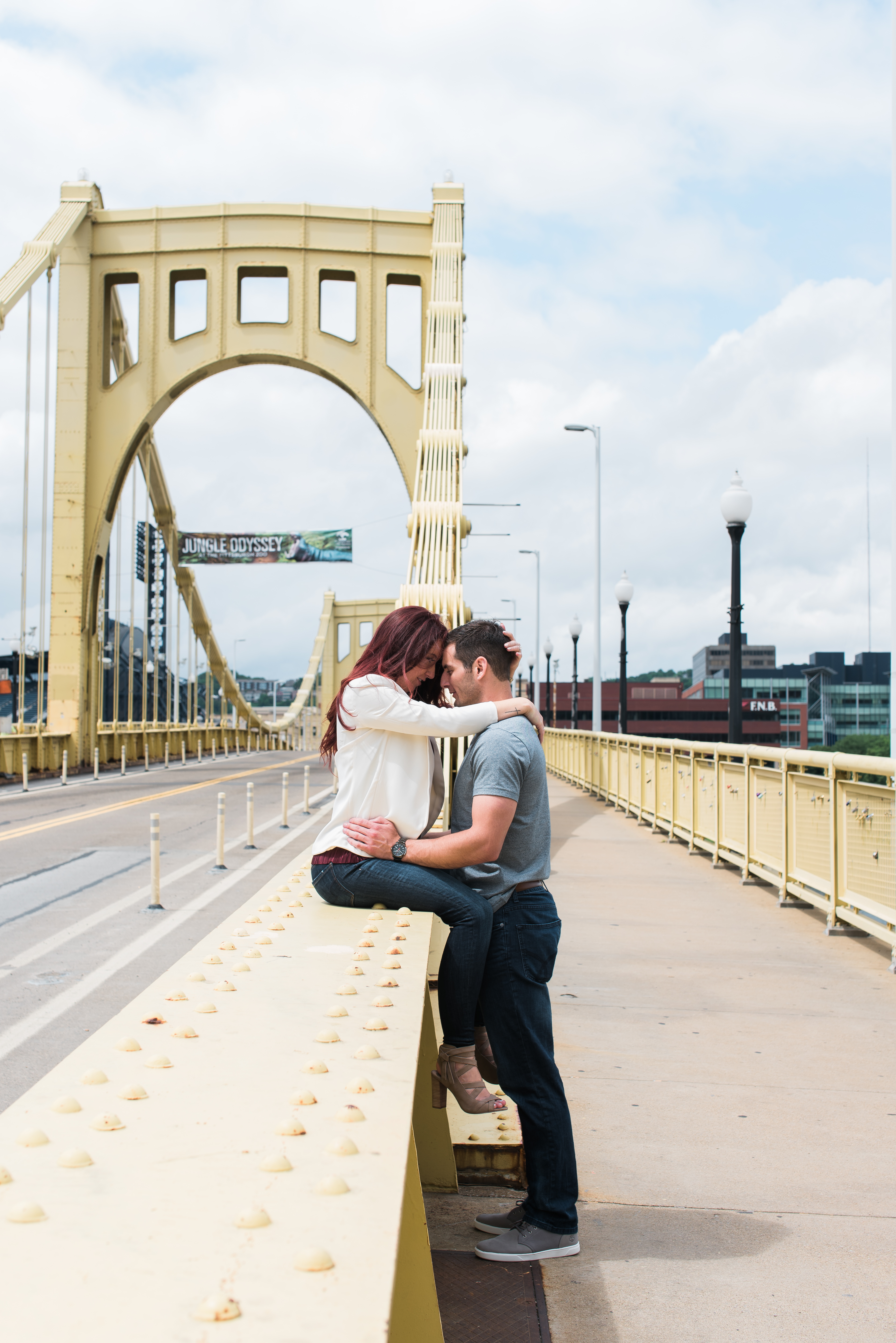 Pittsburgh Engagement Photographer074