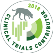 clinicl trials logo.png