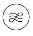 LUME-logo 3 Ls.png