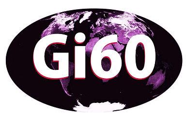 Gi60_purple_2015.jpg