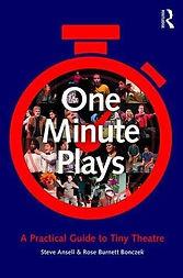 One minute Plays.jpg