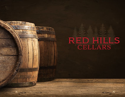 red hills cellars brochure view.jpg