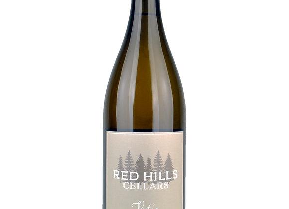 Red Hills Cellars Vytis White Blend