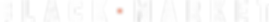 BM-logo-R-1600px.png