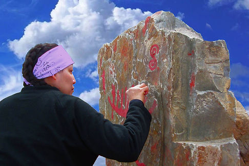 Rock painting.jpg