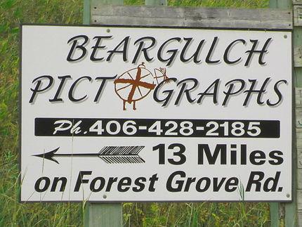 Bear-Gulch-sign.jpeg