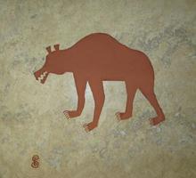 Bear Gulch study.jpg