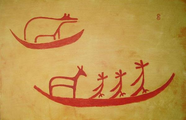 Anish clans.jpg