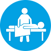 Massage_Zeichenfläche_1.png