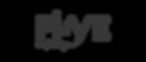 FIVE Grafikdesign Logo.png