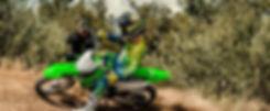 20KLX110C_242GN1ALSC2CG_A_edited.jpg