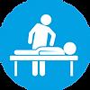 Osteopathie_Zeichenfläche_1.png