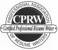 advance your career rsum is all about producing an effective powerful rsum for you - Certified Professional Resume Writer Cprw