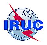IRUC-Logo_Plain.png