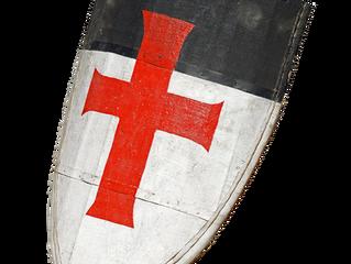 The Norwegian Crusaders