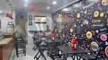 Cliente Centro de Guarulhos / SP