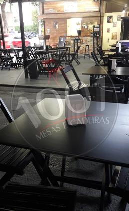 Cliente Guarulhos / SP