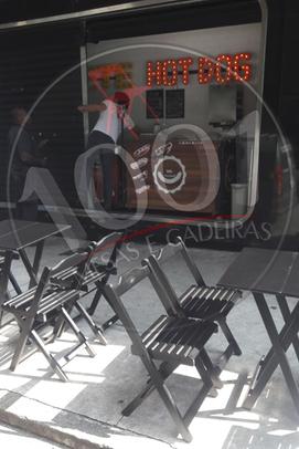 Cliente Avenida Paulista / SP