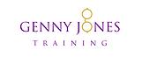 002_Genny Jones Traning Logo.png