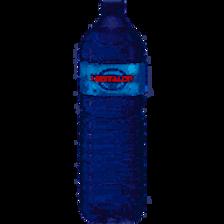 Cristaline 1.5l