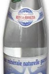 Reine des Basaltes 1L verre consigné