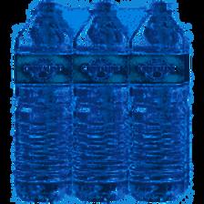 Cristaline 6 x 1.5l