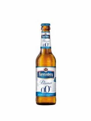 Fürstenberg Sans Alcool 33cl verre consigné