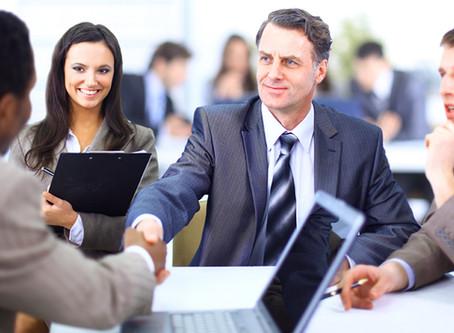 Компании, сформировавшие хороший соцпакет, имеют имидж привлекательного работодателя