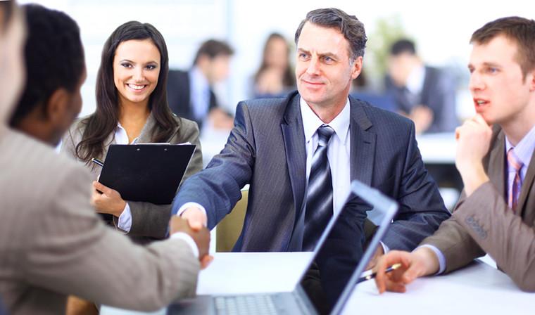Marketing Pessoal: Cresça e Apareça - Parte 1