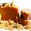 Thumbnail: Calendula and Lemon Olive Oil and Jojoba Face Soap