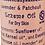 Thumbnail: Eczema Oil