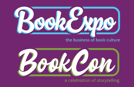 BookCon&Expo.png