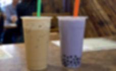 cafe-gloucester-bubble-tea_edited.jpg