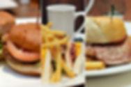 cgsandwiches.jpg