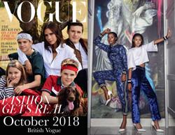 Oct British Vogue