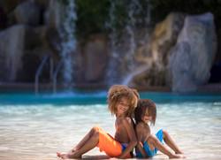 Innisbrook Resort