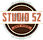 Logo-video.png