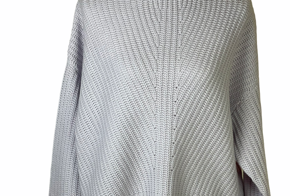FFC Pastell Pullover